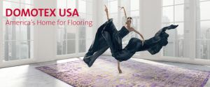 Hannover Fairs USA (HFUSA), the organizer of DOMOTEX USA, postpones the trade show scheduled for March 1-3, 2021.