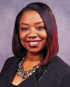 Oatey Co. promotes Dalithia Smith, SPHR, CCP, SHRM-SCP, to vice president and chief human resources officer.