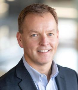 Eric Loferski joins Bostik Inc. as the director of marketing, consumer & construction business unit – North America.