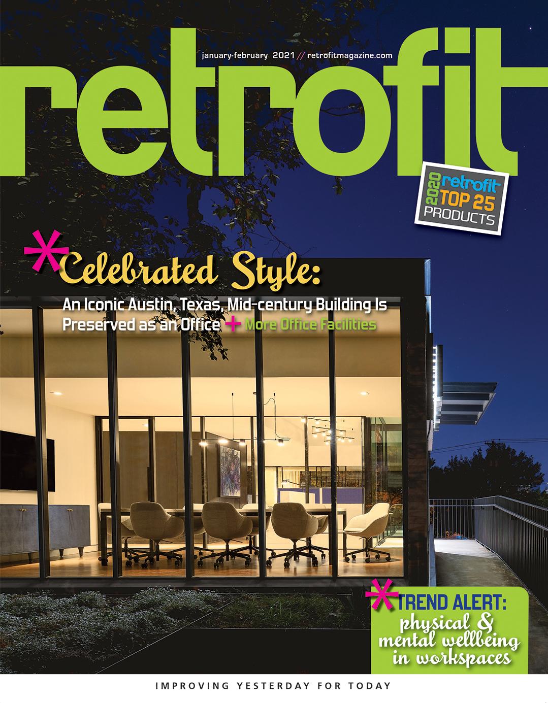 January-February 2021 issue