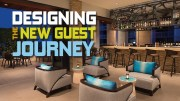 hospitality design, COVID-19