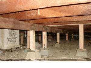 Image Result For Homeowners Insurance Old Roof