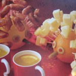 Let's See How Far We've Come – Cheesy Meaty Goodness On a Stick – 1970's vs 2010's