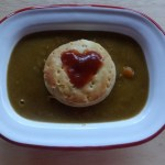 Drunk Food – The Meat Pie Floater