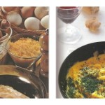 The Margaret Fulton Cookbook  7 – Omelettes