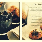 The Margaret Fulton Cookbook 2- The First Course