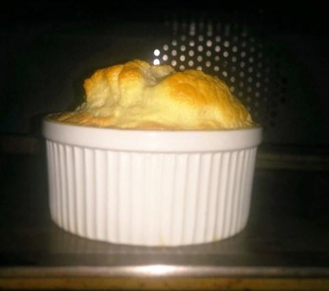 John wayne casserole1