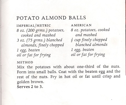 potato-almond-balls-2