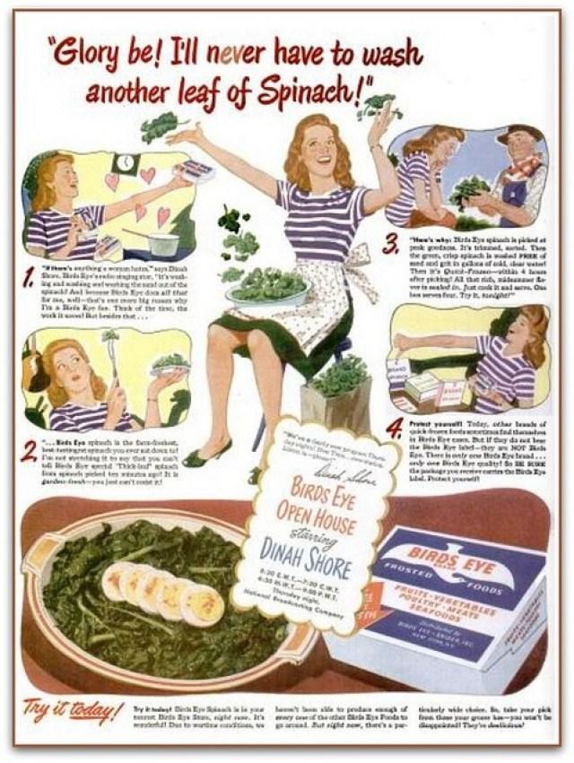 Vintage Spinach2