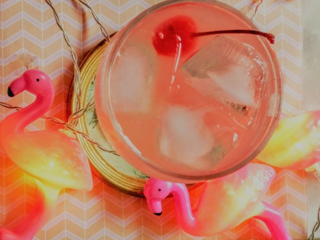 Flamingo2 (2)
