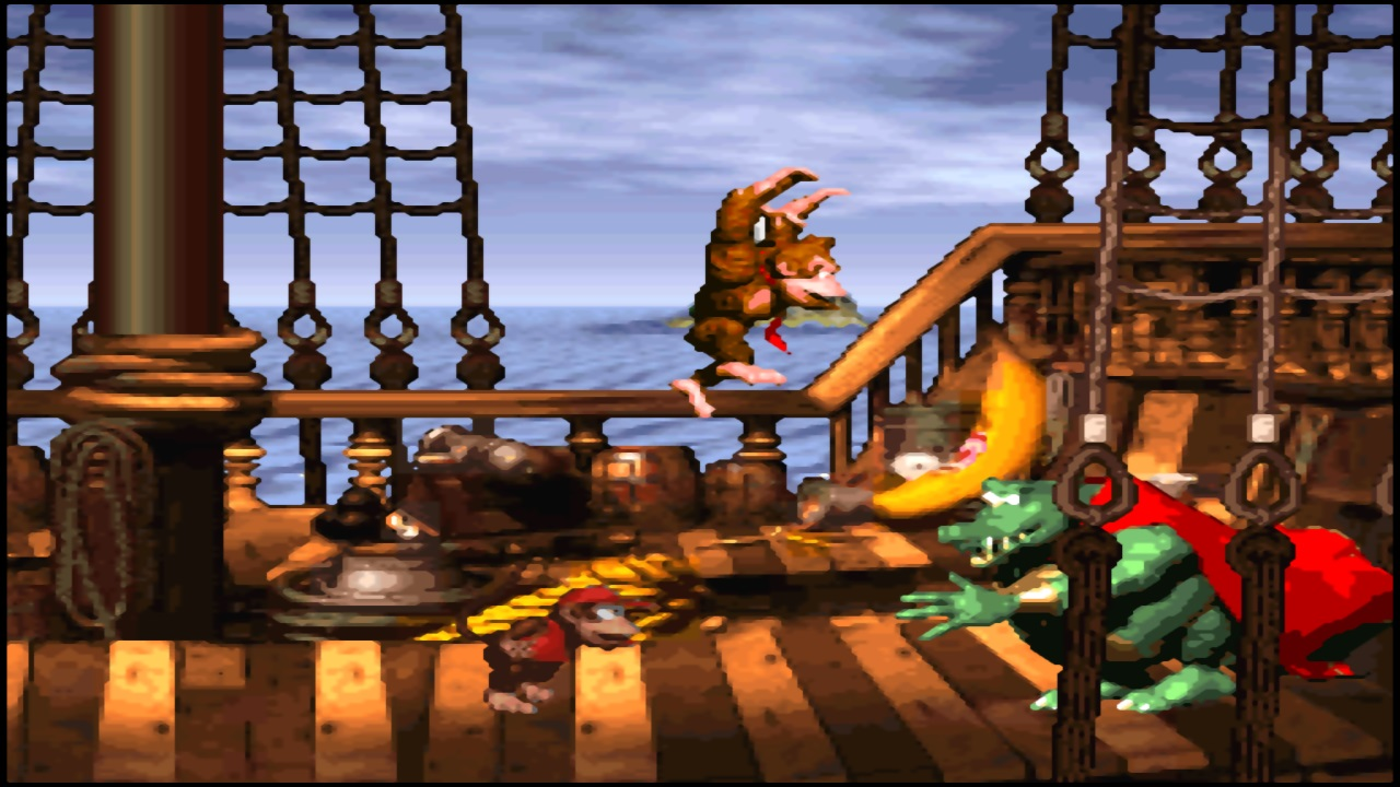 Image result for donkey kong country