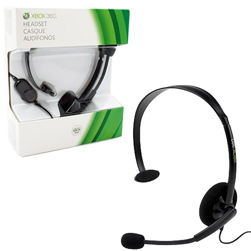 small resolution of xbox 360 headset wired black new microsoft xbox 360 headset wiring diagram 21