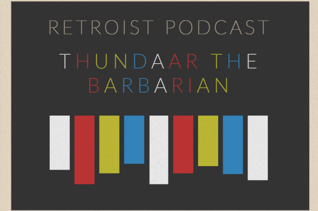 retroist-podcast-thundarr-the-barbarian