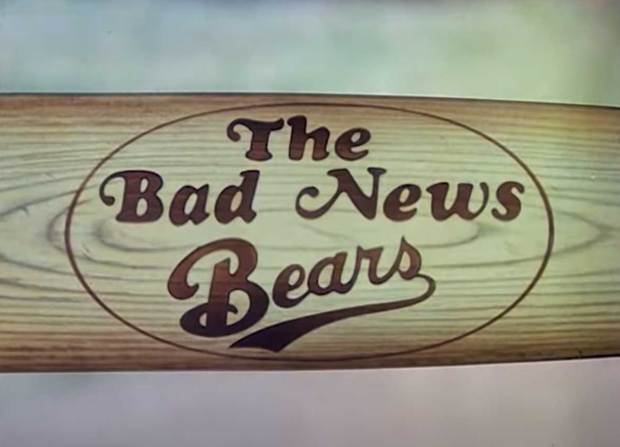 bad-news-bears-tv-series