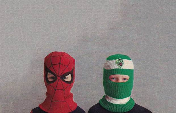 marvel-ski-masks