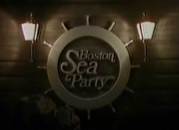 boston-sea-party