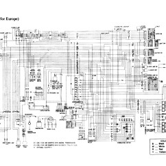 Datsun 620 Wiring Diagram Cooper 3 Way Dimmer Switch Pick Up Imageresizertool Com