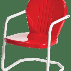 Retro Metal Yard Chairs Recaro Desk Chair