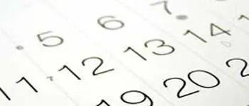 calendrier_tb