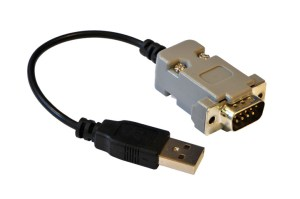 USB_atari_plain