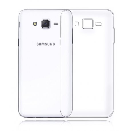 Samsung Galaxy Battery Charger Samsung I9000 Charger
