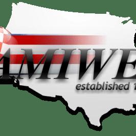 AmiWest 2021
