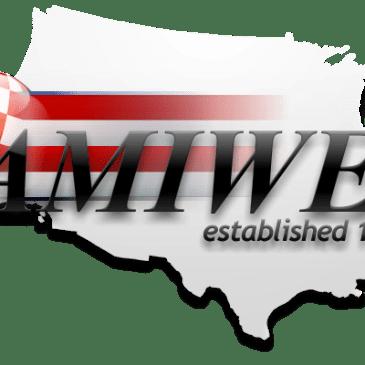 AmiWest 2021!