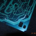 DSC_0072-150x150 Lista de Interfaces e Dispositivos para MSX