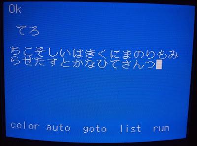 P9141308 Panasonic FS-A1WSX MSX2+