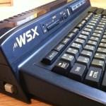 img_0928-150x150 Fonte Externa no MSX Expert Gradiente