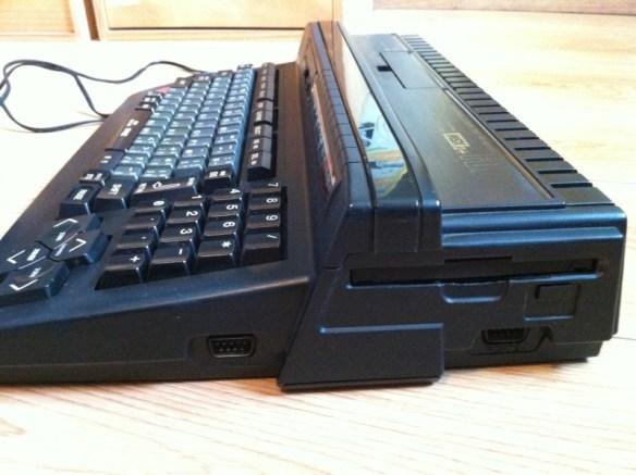 img_0930 Panasonic FS-A1WSX MSX2+