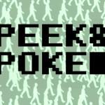 pokeandpeek-150x150 Lista de Jogos lançados pela Gradiente para MSX