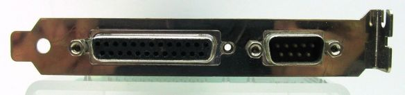placa_serial_xt-1024x241 Mouse Serial no PC-XT