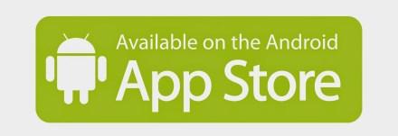 Android_AppStore_Logo-1 Lista de Monitores que aceitam 15Khz