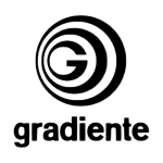 jogos-gradiente-150x150 Lista de Monitores que aceitam 15Khz