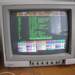 monitores-de-15-khz-150x150 Softwares Essenciais para Amiga