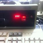 IMG_0004-e1436896242452-150x150 Emulador do Commodore 64 no Mac