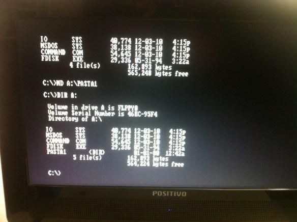 IMG_0013-1024x765 Emulador de Drive no PC-XT