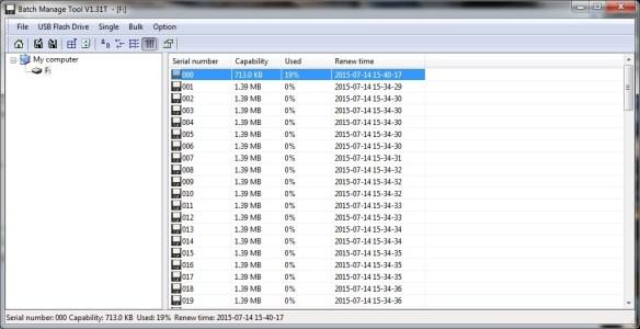 tela6-1024x526 Emulador de Drive no PC-XT