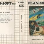 Controle-de-Estoque-Capa-da-Fita-Plan-Soft-150x150 Fita Cassete MSX