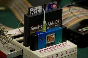 300px-Sunrise_MP3_player_cartridge 300px-Sunrise_MP3_player_cartridge