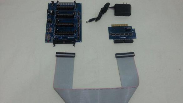 IMG_8166 Lista de Interfaces e Dispositivos para MSX