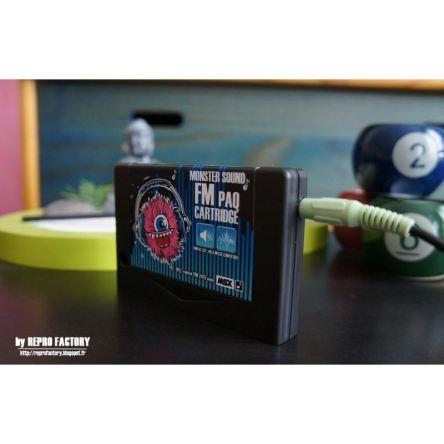 fm-paq-lite-with-audio-out2 Lista de Interfaces e Dispositivos para MSX