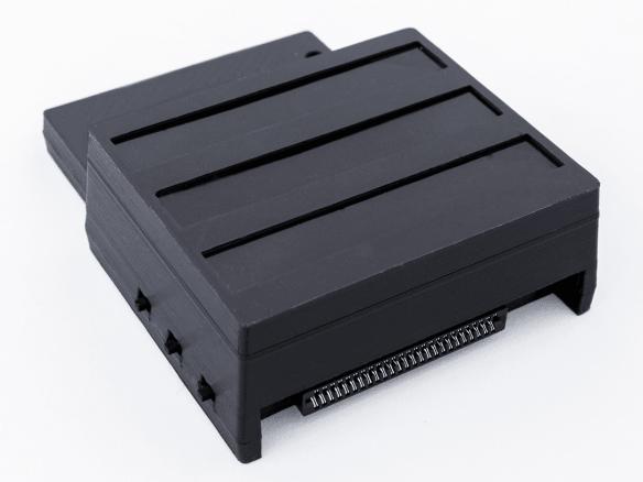 mg_5775_small-1024x768 Lista de Interfaces e Dispositivos para MSX