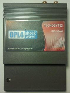 produto_Foto1_6200253 Lista de Interfaces e Dispositivos para MSX