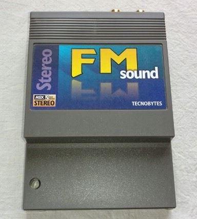 produto_Foto1_6456743 Lista de Interfaces e Dispositivos para MSX