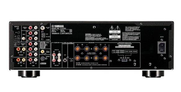 81RaofrCLL._SL1500_-1024x524 Organizando o Som de Suas Máquinas Retrô