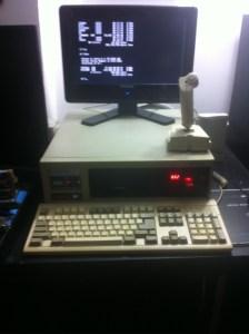 IMG_0009 monitor lcd no pc-xt