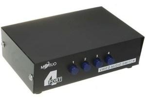 chaveador-seletor-de-video-e-audio-composto-rca-av-41-14790-MLB4243980581_052013-O chaveador-seletor-de-video-e-audio-composto-rca-av-41-14790-MLB4243980581_052013-O