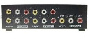 chaveador-seletor-de-video-e-audio-composto-rca-av-4x1-13990-MLB4298077093_052013-O chaveador-seletor-de-video-e-audio-composto-rca-av-4x1-13990-MLB4298077093_052013-O